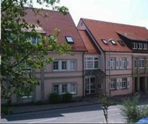 Diakonie Blaufelden
