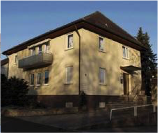Diakonie Gaildorf